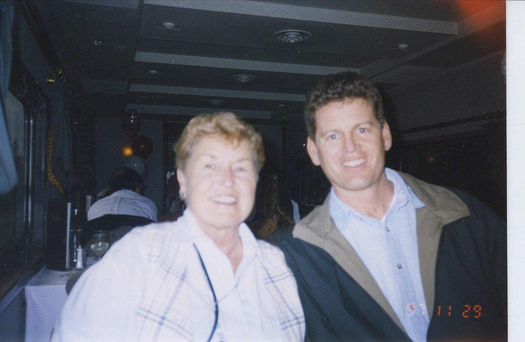 scott-and-mom-1997.jpg