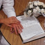 S & G hands on Bible2-Wedding