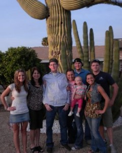 ARIZONA'10-cropped